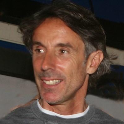Danilo Galvagno amministratore della Rivierauto Galvagno Spa