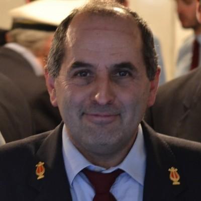 Chionea Gianni Vinai