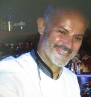 Loano Marco Zeffrino Bellomi bis