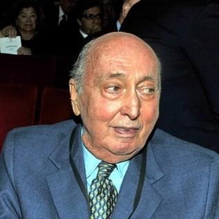 Il nobiluomo comm. dr. Romano Massara si è spento il 3 giugno 2016 a Roma