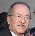 Il prefetto di Savona Giorgio Munari 2017