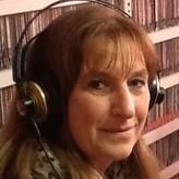 Maria Fausta Pansera insegnante e pittrice