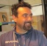 Fabrizio Nattero