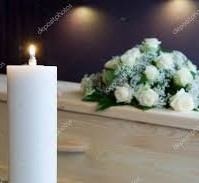 Ormea candela Rita Cagna