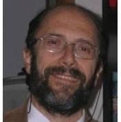 Valerio Gennaro medico