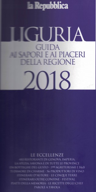 Guida 2018