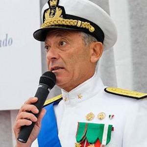 Savona Giovanni Pettorino