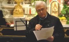 Il prete che denuncia i 'corrotti' in Liguria: esempio scellerato nell'imperiese