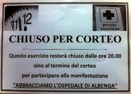 Ospedali del ponente e sedizione antigenovese: Capponi, Galli, Brancaleoni
