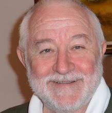 Albisola Capo, ingegnere e rimodellatore di rotatorie