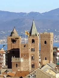 Albenga: (1) spese telefoniche € 290.000 (2) Ricorso MAReVENTI € 12.788 (3) Molinari & Gallizia Snc € 1.282