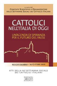 Implosioni ed esplosioni. Doglie in attesa delle prossime elezioni – cattolici fasulli – saper essere cittadini