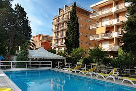 Pietra Ligure: ok della Provincia all'albergo Minerva dopo un iter di 3 anni