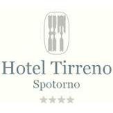 Hotel Tirreno di Spotorno, 4 stelle riconfermate