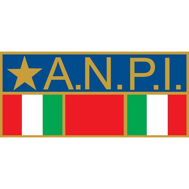 """Anpi Savona: il notiziario """"i resistenti"""""""