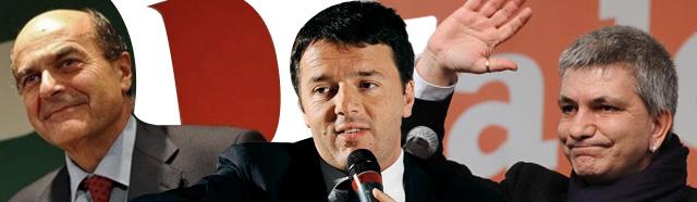Savona i professori di Renzi. Sono 30, ci sono anche avvocati, alcuni mai entrati in classe