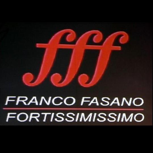Alassio torna Franco Fasano tra gli amici con Fortissimissimo e in via Dante… Le buone notizie dall'Inter Club