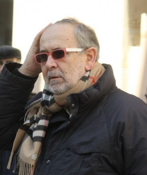 Lo scoop di 'rivisto': maxi truffa con export di capitali nel ponente ligure