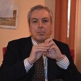 Il Nordovest, nuovo quotidiano del Piemonte e presto in Liguria