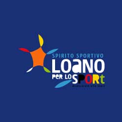 Loano: contributi del Comune ad associazioni per 220 mila €