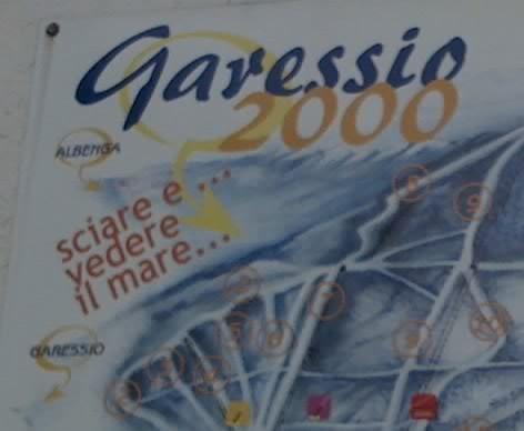 Garessio 2000: mega progetto di rilancio. E in Val Casotto allevamento di asine da latte
