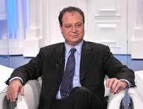 Diffamazione / Altra condanna a Panorama dopo querela del giudice Tescaroli