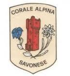 Complimenti alla Corale Alpina Savonese
