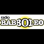 Radio Babboleo/ Accordo con l'editore per 8 giornalisti