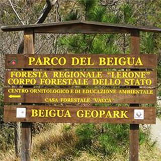 Camminata per dire no al titanio sul Beigua, sabato 23 febbraio