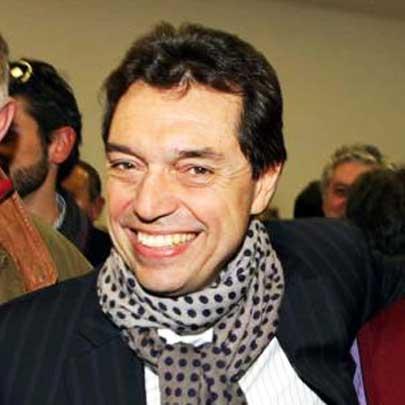 Vazio, secondo parlamentare della storia di Albenga, (non) è vero che profuma di iella ?