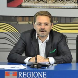 Basso Piemonte: mire della Lega Nord sui giornali locali