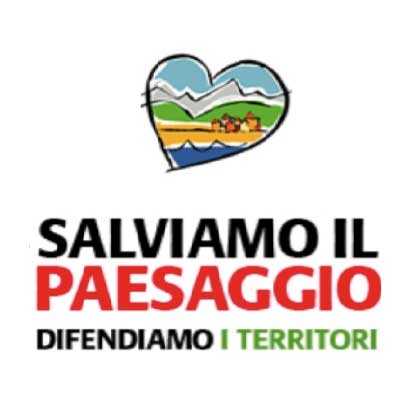 Laigueglia, già 20 firme per ricorso al Tar: salviamo il paesaggio