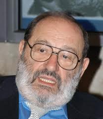 Umberto Eco ci ha lasciati, Alassio e Albenga lo ricordano con l'album fotografico. E a Ortovero le prime 'Chiavi della città' del sindaco Delfino agli 'sposini' della terza età