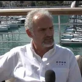 Buon compleanno Yacht Club Marina di Loano: 50 soci