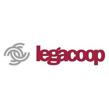 Concorso 'Bellacoopia' Legacoop: otto progetti pescelti tra le scuole liguri