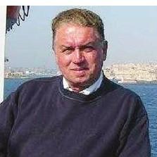 Traffico a Savona: le 'cure' del docente Malagodi, le risposte dell'ing. Forzano