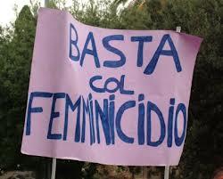 Albenga, basta femminicidio ! Sabato, alle 17, in piazza San Michele con l'ANPI