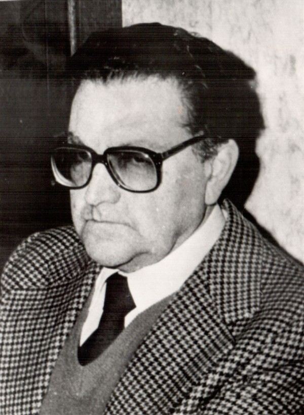 Bombe di Savona e Loggia P2. Cosi scriveva Carlo Trivelloni, ma chi ha taciuto? Esclusiva di Trucioli: il grazie autografo di Aldo Chiarle