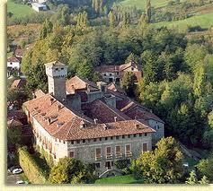Turismo brasiliano, è boom in Piemonte con prodotti tipici. E in Liguria?