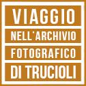 PRIMA PUNTATA/ Il vecchio cronista riapre l'archivio fotografico di Savona, Finale, Alassio e Laigueglia