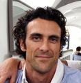 Decolla il progetto ragazzi 'Estate Mare & Aero club Savona' con Alessandro Betti