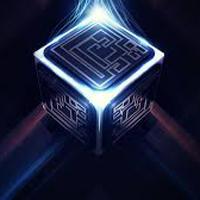 Fantascienza/ Il mistero del cubo