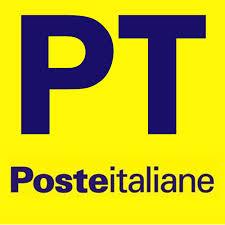 Poste italiane caos e luci votive di Carcare