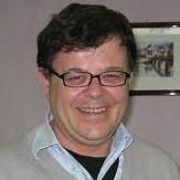 La sfida online e radio: ecco la Srl capeggiata dall'imprenditore Pastorino e 3 soci di Radio Savona Sound. Rinuncia Parodi (albergatore)