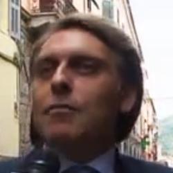 Pieve di Teco 26 anni fa: c'era una volta il Festival Alpi Marittine con Cuneo e Nizza