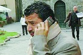 Tre elicotteri da guerra per l'amico sceicco. Manager savonese, amico di Nucera, fa infuriare l'ambasciata ad Abu Dhabi