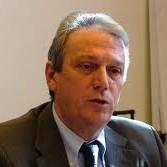Carlo Ruggeri: Ecco 'Lungoilmare', a piedi e in bici, da Porto Vado ad Arenzano
