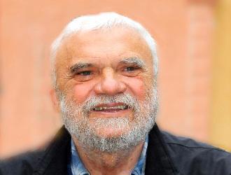 Borghetto S. Spirito / Le due delibere del sindaco Gandolfo e il 'caso Maritano'