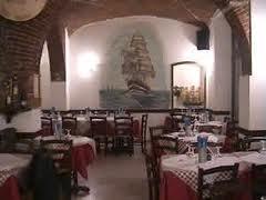 Savona riapre Grotta Marinara e diventa Grotta Da Vittorio