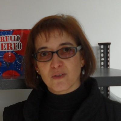 Bragno di Cairo Montenotte, la prima 'donna pirotecnica' in Liguria. Ecco 'A colpo sicuro'